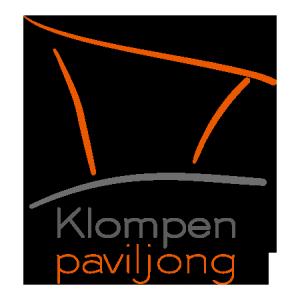 klompen-logo
