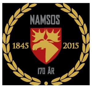 namsos-170
